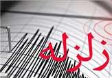 باشگاه خبرنگاران - آخرین جزییات از زلزله بامداد امروز در سیستان و بلوچستان