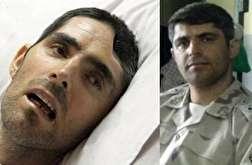 باشگاه خبرنگاران - جانباز شهیدی که زمان شهادتش را خبر داده بود + صوت