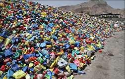 باشگاه خبرنگاران - رمزگشایی از واردات 25 هزار تنی زباله به کشور + صوت
