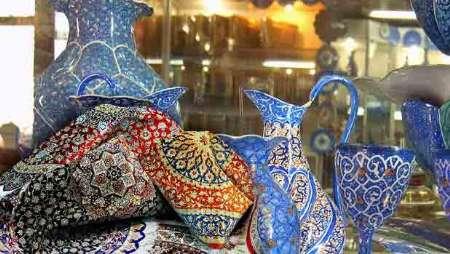 آیا دانشکدههای هنر مروج الگوهای غربی صنایع دستی هستند؟