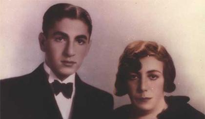زندگی تاسف بار مادر محمدرضا شاه!+ فیلم