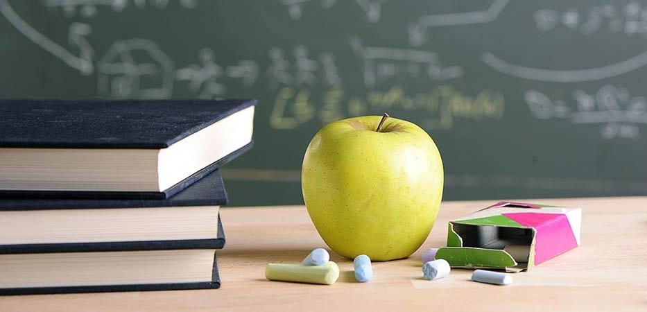 غلبه بر اضطراب و استرس هنگام یادگیری/ راهکار های یادگیری بهتر کدام اند؟