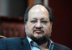 ضرب الأجل یک هفتهای وزیر کار به چند شغلهها