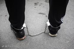 طرح رعد ۱۸ پلیس پیشگیری پایتخت