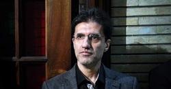 درگیری خانواده هاشمی و کروبی به خاتمی هم رسید/ فرزند کروبی: عامل ریاست جمهوری احمدی نژاد، پدرم نبود خاتمی بود