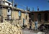 باشگاه خبرنگاران - بهره برداری از 2100 واحد مسکونی در سرپل ذهاب توسط بنیاد مسکن اردبیل