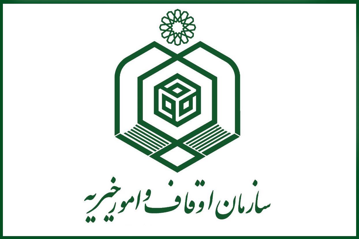 باشگاه خبرنگاران -دوره آموزشی تربیت داور مسابقات قرآن برگزار میشود