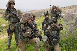 لحظه هلاکت نظامیان صهیونیست با پرچم انفجاری فلسطین+فیلم