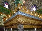 باشگاه خبرنگاران -سازمان اوقاف اجازه ساخت امامزاده جدید را نمیدهد
