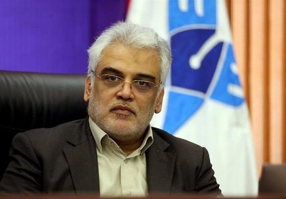 سیر تحول نظام آموزشی در ایران/ دانشگاه باید محلی برای شکوفایی استعدادها باشد