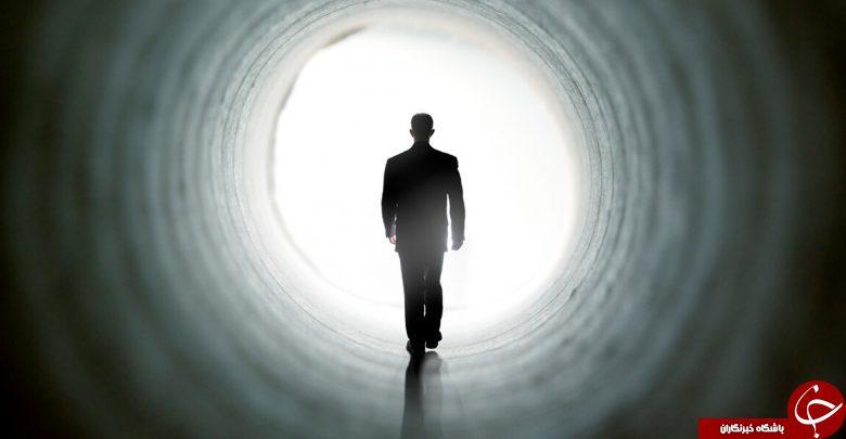 چه اعمالی انجام دهیم که حتی پس از مرگ هم پاداش بگیریم؟