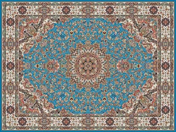 باشگاه خبرنگاران - بیش از 80 درصد فرش دستباف ایران به خارج از کشور صادر می شود