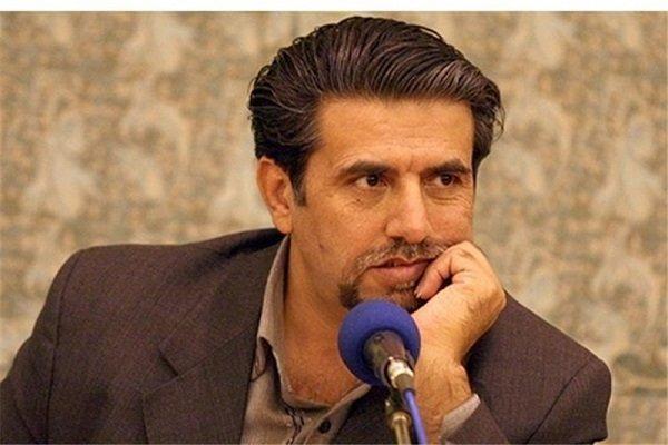 سرنوشت تهران با انتخاب حناچی به کجا می انجامد؟