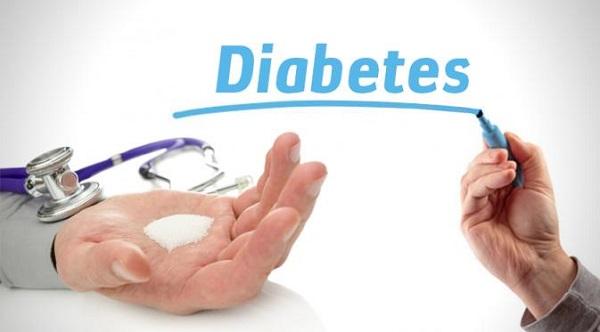 دیابت؛ تلخ ترین شیرینی دنیا/ این گونه غذا بخورید تا قندخون نگیرید