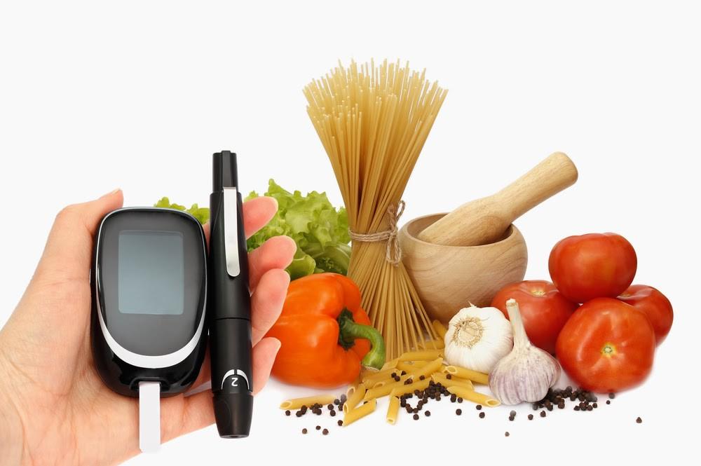دیابت؛ تلخترین شیرینی دنیا/ این گونه غذا بخورید تا قندخون نگیرید