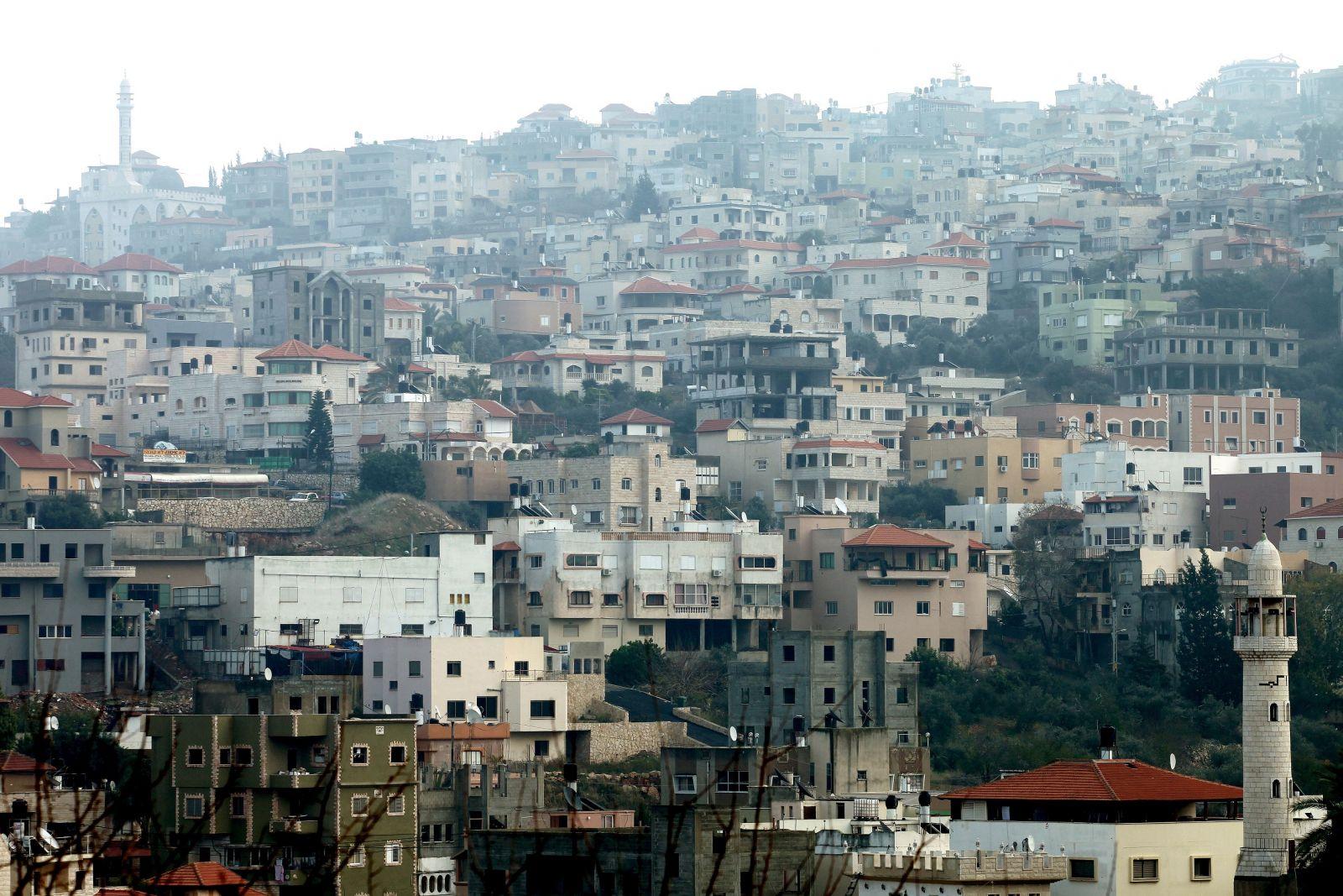تعطیلی شهرکهای صهیونیستی اطراف غزه