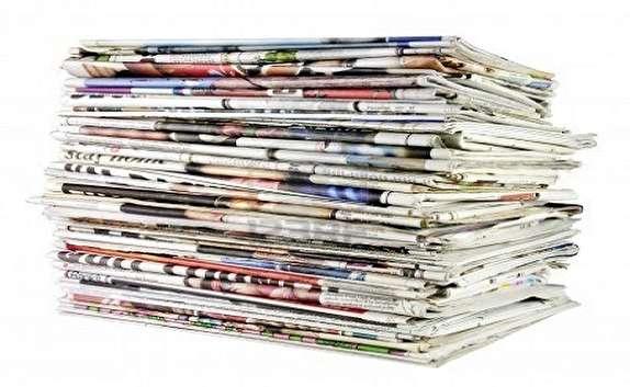 باشگاه خبرنگاران - هر 8 ساعت یک هم استانی بیکار می شود/ کتاب کمبودهای آموزش و پرورش روی میز مجمع نمایندگان