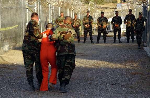 باشگاه خبرنگاران - آسوشیتدپرس فاش کرد: استفاده از سرم اعترافگیری در شکنجههای سازمان سیا