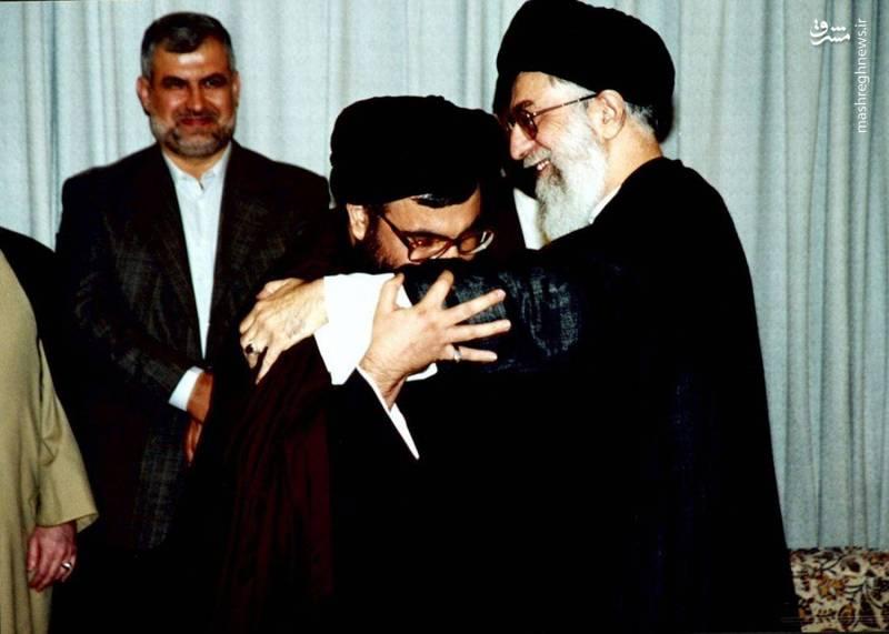 «امنیت جمعی» و «بازدارندگی چتری» در ائتلاف تحت رهبری ایران/ محور مقاومت تبدیل به «اتحاد مقاومت» شده است