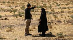 یادگاریهای مرگبار «صدام» که همچنان جان مردم را میگیرند!+ تصاویر