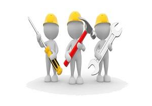 باشگاه خبرنگاران -استخدام کارشناس تعمیرات در یک شرکت