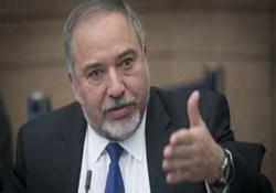 وزیر جنگ رژیم صهیونیستی از سمت خود استعفا کرد