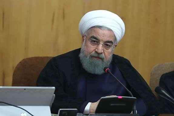 باشگاه خبرنگاران - 13 آبان به روز استحکام جمهوری اسلامی تبدیل شد/ مردم باید با صدای رسا، گله و نقدشان را به مسئولان بگویند