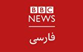 باشگاه خبرنگاران - وقتی خبرنگار آمریکایی بیکینهتر از خبرنگاران ایرانی بیبیسی درباره کشورمان مینویسد