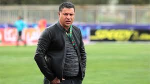 دایی: ندانمکاریها نباید سبب محرومیت باشگاهها و تیم ملی از آسیا شود