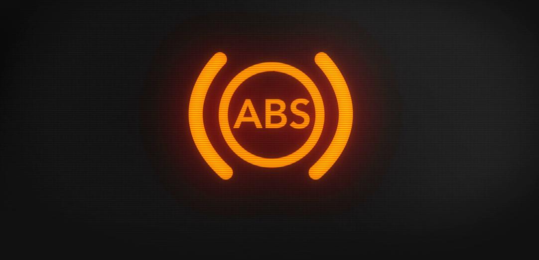 باشگاه خبرنگاران -همه آنچه که باید از ترمز ABS بدانید +تاریخچه