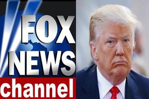 حمایت رسانه حامی ترامپ از سیانان در دعوای حقوقی با کاخ سفید