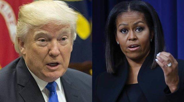 چه کسی پیروز انتخابات  2020 آمریکاست؟