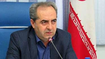 باشگاه خبرنگاران - واکنش سرمست به شایعه انحلال کمیسیون ماده ۱۰ احزاب