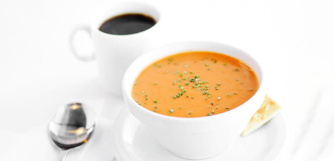 ليست غذاهاي مفيدي كه بايد در زمستان بخوريد/ صبحانه مناسب فصلهاي سرد چه ويژگيهايي دارد؟