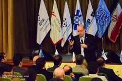 اولین گردهمایی ملی مدیریت پروژه و ساخت در دانشگاه شهید بهشتی