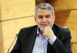 صالحی امیری: تاج میتواند در فدراسیون فوتبال به فعالیتش ادامه دهد