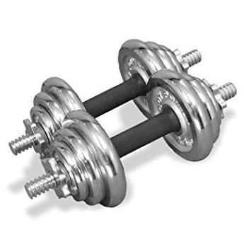 با وزنهبرداری هرگز به این بیماری خطرناک دچار نمیشوید