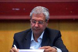 واکنش ربیعی به خبر درگذشت دو مدیر ارشد وزارت کار+عکس