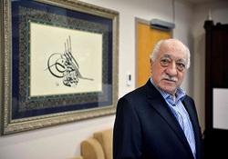 آمریکا برای کمک به عربستان در ماجرای خاشقجی، فتحالله گولن را تحویل اردوغان میدهد