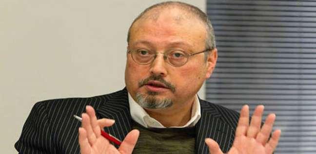 رئیس انجمن ترک و عرب فاش کرد رسانههای آمریکا و فرانسه برای سکوت درباره قتل خاشقجی از آلسعود رشوه هنگفتی گرفتهاند