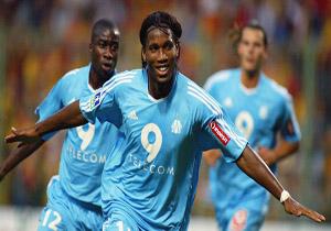 باشگاه خبرنگاران -به بهانه خداحافظی دروگبا از دنیای فوتبال +فیلم
