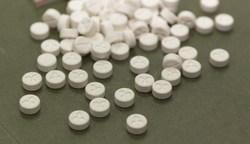 مصرف قرص اکستازی جان دختر ۱۸ ساله را گرفت