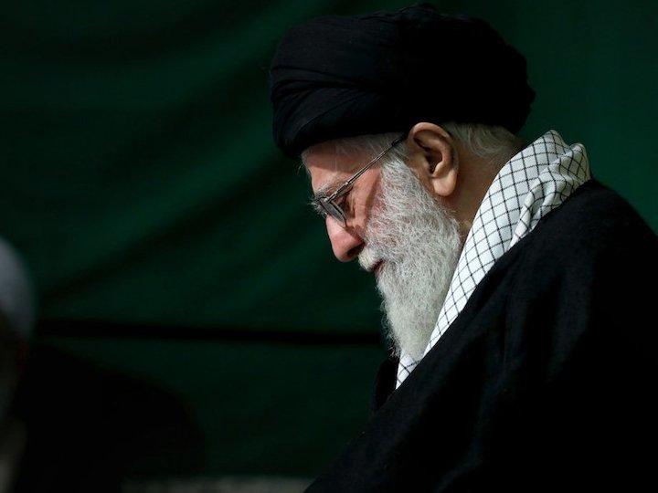 عظمت امام حسن عسکری علیهالسلام دربیانات رهبر انقلاب