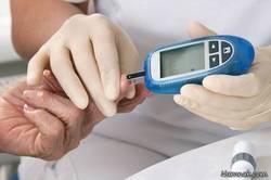 شناسایی 10 هزار بیمار دیابتی در روستاهای همدان