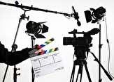 باشگاه خبرنگاران -فیلمبرداری «خرها آدم نمیشوند» به پایان رسید/اکران «رحمان ۱۴۰۰» در جشنواره فیلم فجر