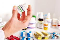 شبکههاى اجتماعى اینستاگرام و تلگرام محبوبترین بستر براى فروشندگان داروهاى تقلبى و غیرمجاز است