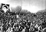 باشگاه خبرنگاران -شنبههای انقلاب به ایستگاه «سرود و موسیقی» رسید