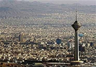 باشگاه خبرنگاران - کاهش 17 درصدی معاملات مسکن در تهران