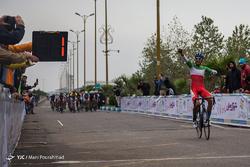 مسابقات دوچرخه سواری جایزه بزرگ کشوری جام کاسپین