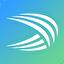 باشگاه خبرنگاران -دانلود SwiftKey Keyboard + Emoji 7.1.7.37 - محبوبترین کیبورد اندروید